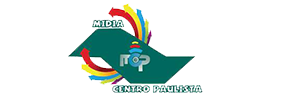 Midia Centro Paulista